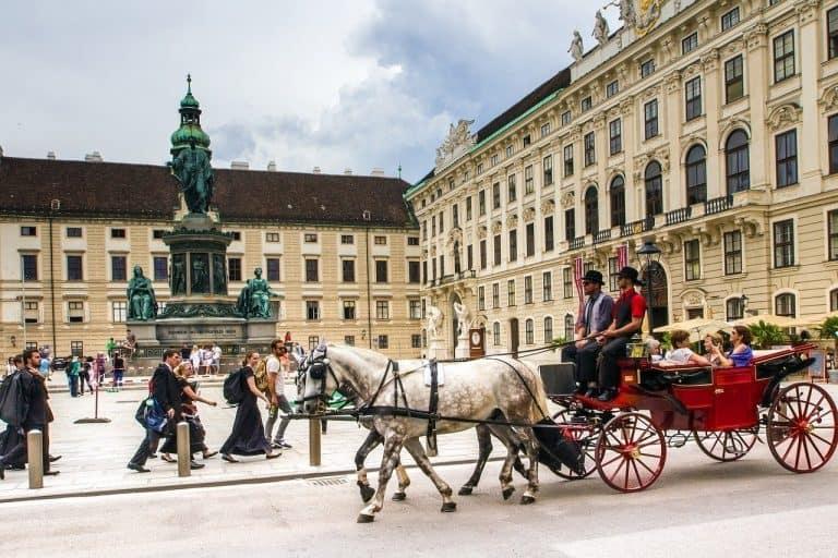 Vienna 1544015 1280