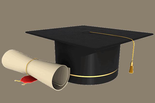 Diploma 1390785 640