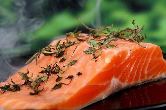 salmon 1238248 640